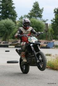 motorsport_1