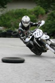 motorsport_10