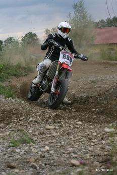 motorsport_11