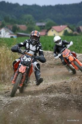 motorsport_12