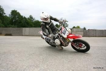 motorsport_15