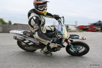 motorsport_17