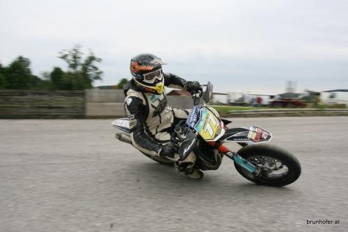 motorsport_18