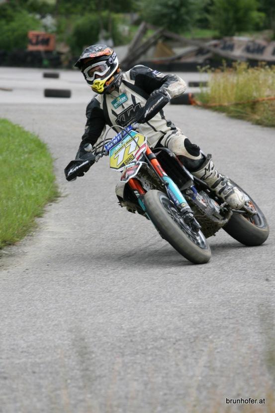 motorsport_2