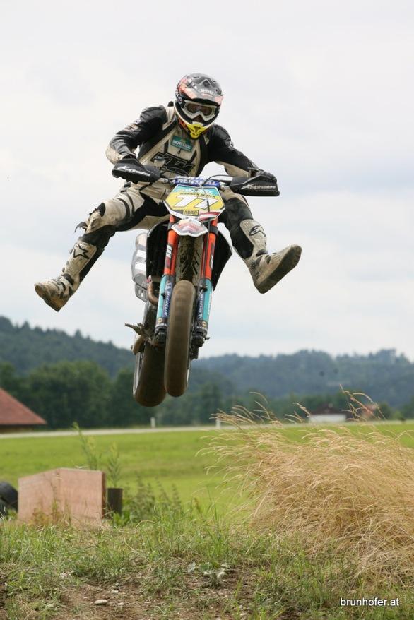 motorsport_3