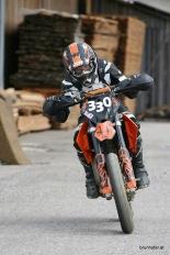 motorsport_4