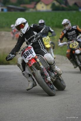 motorsport_5