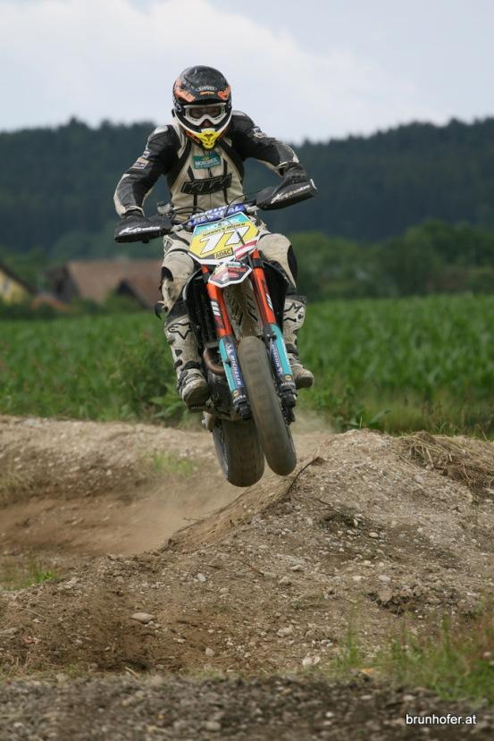 motorsport_8