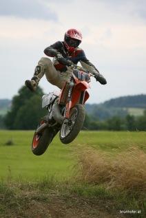 motorsport_9