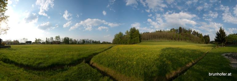 Unbenanntes_Panorama11