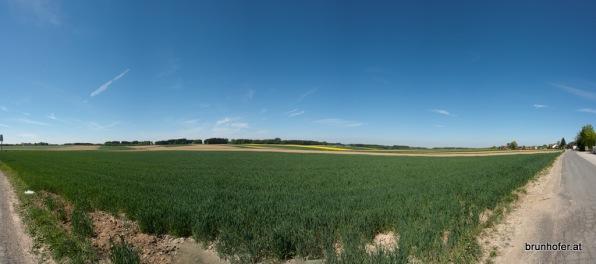 Unbenanntes_Panorama12